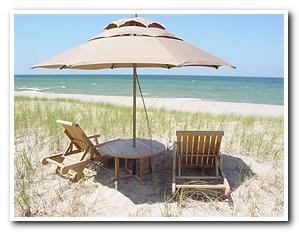 beach mod